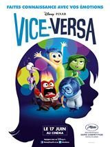 []!! Film Vice Versa en streaming VF VK [[entier, 720p]]