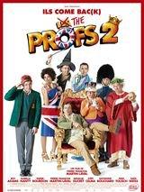 []!! Film Les Profs 2 en streaming VF VK [[entier, 720p]]
