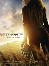 []!! Film Terminator Genisys en streaming VF VK [[entier, 720p]]