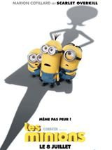 []!! Film Les Minions en streaming VF VK [[entier, 720p]]