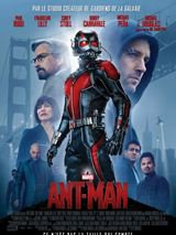 []!! Film Ant-Man en streaming VF VK [[entier, 720p]]