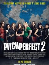 []!! Film Pitch Perfect 2  en streaming VF VK [[entier, 720p]]