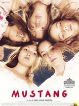 []!! Film Mustang  en streaming VF VK [[entier, 720p]]