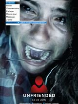 []!! Film unfriended en streaming VF VK [[entier, 720p]]