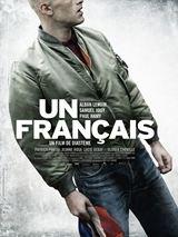 []!! Film Un Français en streaming VF VK [[entier, 720p]]