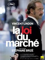 []!! Film La Loi du Marché en streaming VF VK [[entier, 720p]]