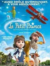 []!! Film Le Petit Prince en streaming VF VK [[entier, 720p]]