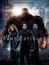 []!! Film Les 4 Fantastiques en streaming VF VK [[entier, 720p]]