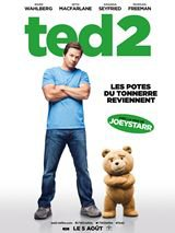 []!! Film Ted 2  en streaming VF VK [[entier, 720p]]