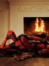 []!! Film Deadpool   en streaming VF VK [[entier, 720p]]