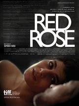 []!! Film Red Rose en streaming VF VK [[entier, 720p]]
