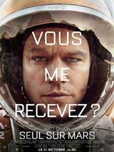 []!! Film Seul sur Mars en streaming VF VK [[entier, 720p]]