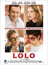 []!! Film Lolo en streaming VF VK [[entier, 720p]]