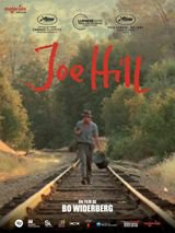 []!! Film Joe Hill en streaming VF VK [[entier, 720p]]