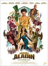 []!! Film Les Nouvelles aventures d'Aladin  en streaming VF VK [[entier, 720p]]