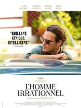 []!! Film L'Homme irrationnel en streaming VF VK [[entier, 720p]]