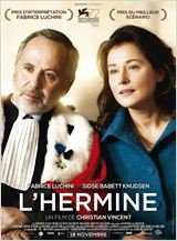 []!! Film L'Hermine en streaming VF VK [[entier, 720p]]