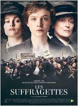 []!! Film Les Suffragettes en streaming VF VK [[entier, 720p]]