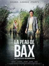 []!! Film La Peau de Bax en streaming VF VK [[entier, 720p]]