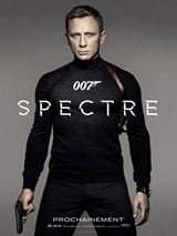 []!! Film 007 Spectre en streaming VF VK [[entier, 720p]]