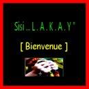 Photo de lakay