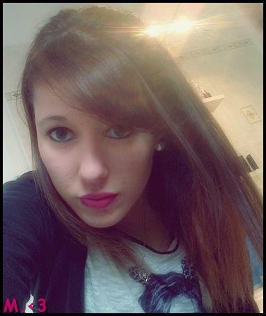 Adel - iiyne ♥