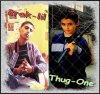 Brak Lil Ft Thug One - Fa9er Fe Bladi