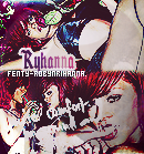 Photo de Fenty-RobynRihanna