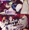 Fenty-RobynRihanna
