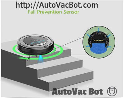 Get Suzuka Robot Angsana Johor Bahru Mall Huge Discount