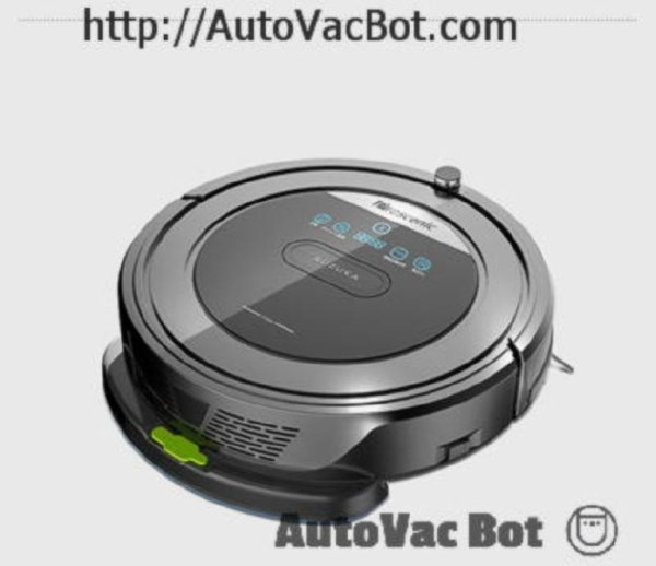 Suzuka Robot Johor Jawdropping Discount