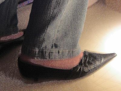 Blog de aimeslesbottes les bottes des femmes