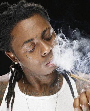 Lil Wayne : Tha Carter 4, nouvel album le 16 mai
