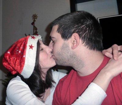 Noël 2012 approche !!!