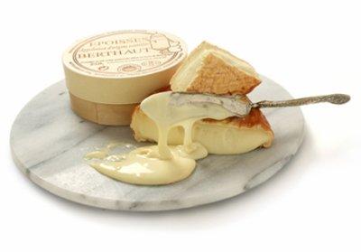 Foire aux fromages le retour !