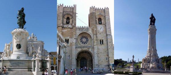 Portugal partie 2