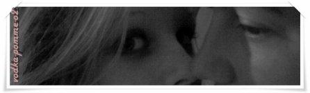 ~ Si Aujourd'hui J'ai  Le Sourire Aux Lèvres C'est Bien Grâce A Lui En Particulier   ♡ .