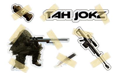 // JOkZ Design.
