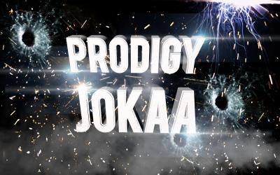 Prodigy Jokaa. by me :)