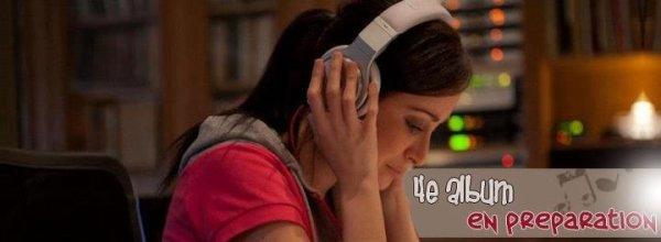 """""""PROCHAINEMENT L'4 ALBUM 2012 DE KENZA FARAH,TOUJOURS EN PRÉPARATION,BIENTÔT DE RETOUR SUR PARIS OU SA TAFFERAAA DUR"""" EST DANS L'ATTENTE DE L'ALBUM RENDEZ-VOUS SUR SON FACEBOOK OFFICIEL,BLOG SKY ...POUR LE 3ÈM ÉPISODE CONDAMNÉE :-) clické sur le lien;-)bisous chris"""
