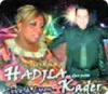 NEW___Kader duo chikha hadjla