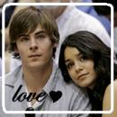 Photo de x-CJD-zanessa-x