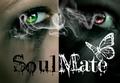 Photo de SoulMate-P1-2