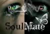 SoulMate-P1-2