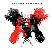 Kings Of Leon - Use Somebody (2013)