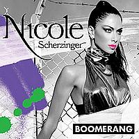 Nicole Scherzinger - Boomerang (2013)