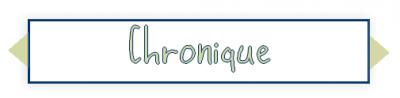 Chronique | L'Ingenu