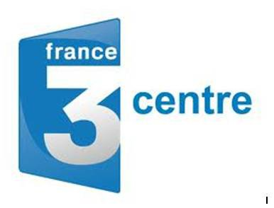 BIENTOT SUR CE BLOG,UN REPORTAGE FRANCE3 SUR LE CIRQUE ''CAROS02''....