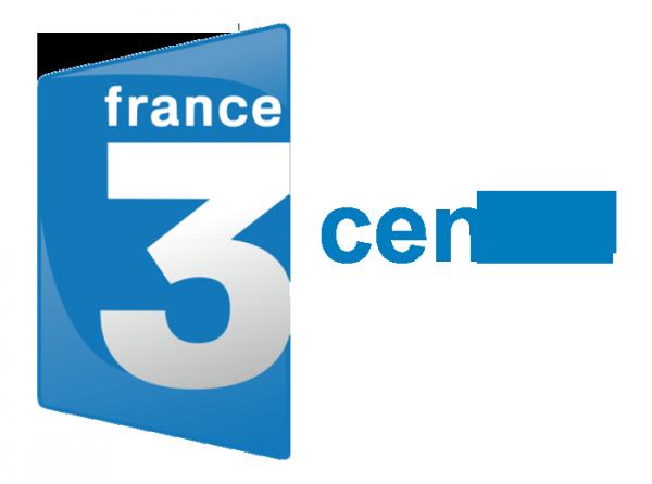 DÉBUT DES HOSTILITÉS CE MATIN AVEC FRANCE 3, LA REPUBLIQUE DU CENTRE ET RADIO FRANCE........