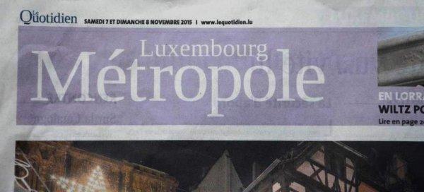 6000 VISITEURS A CE MAGNIFIQUE ET GRANDIOSE SALON DU LUXEMBOURG 2015.....(Certaines photos ont été prises avant l'ouverture car dans la journée trop de monde)